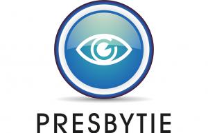 OEIL-ICON_PRESBYTIEpsd
