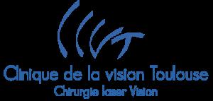 logo-CLV-Toulouse